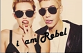 História: I am Rebel