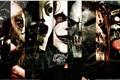 História: Slipknot - Joey Jordison