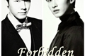 História: Forbidden