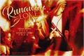 História: Runaway Love 2