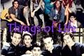 História: Things of Life