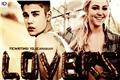 História: Lovers