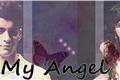 História: My Angel