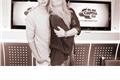 História: Justemi: One More Love Story
