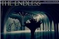 História: The Endless
