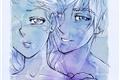 História: Frozen Love