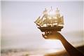História: Sail