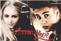 História: Arrows Of Love