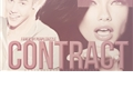 História: Contract