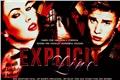 História: Explicit Line