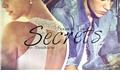 História: Secrets - Season two