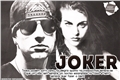 História: Joker