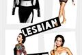 História: Lovatic Lesbian Hot