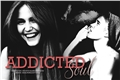 História: Addicted Soul