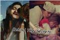 História: Behind The Secrets - EXTRAS