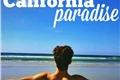 História: California Paradise
