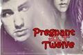 História: Pregnant At Twelve