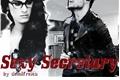 História: Sexy Secretary (Ziam)