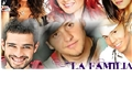 História: La Familia