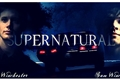 História: Supernatural