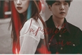 História: Impossible Love - Min Yoongi