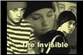 História: The invisible