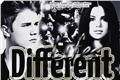 História: Different Lifes