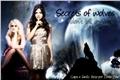 História: Secrets of wolves