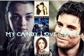 História: My Candy Love Brave