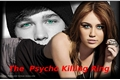 História: The Psycho Killing Ring