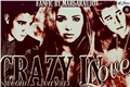História: Crazy In Love Second Season