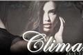 História: Climax