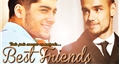 História: Best Friends