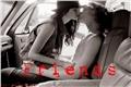 História: Friends