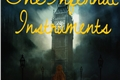 História: The Infernal Instruments