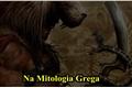 História: Na Mitologia Grega