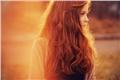 História: Jacob e Renesmee - Sunshine