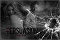 História: Persuasion