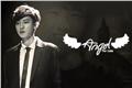 História: Angel