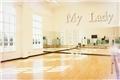 História: My Lady
