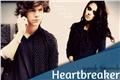 História: Heartbreaker - Second Season