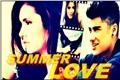 História: Summer Love