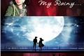 História: My Rainy Days