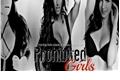 História: Prohibited girls