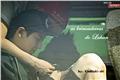 História: As brincadeiras de Luhan