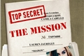 História: The mission