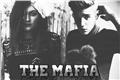 História: The Mafia - Second Season.