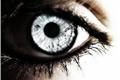 História: The Girl Of White Eyes