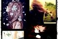 História: Vida obscura de Sakura Haruno (EM REWORK )