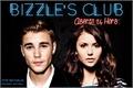 História: Bizzles Club